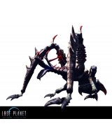 BUY NEW lost planet  extreme conditions - 114050 Premium Anime Print Poster