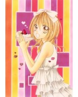 BUY NEW love berrish - 161059 Premium Anime Print Poster