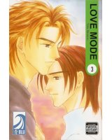 BUY NEW love mode - 158902 Premium Anime Print Poster