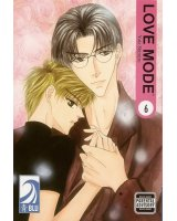 BUY NEW love mode - 158905 Premium Anime Print Poster