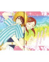 BUY NEW lovely complex - 142804 Premium Anime Print Poster