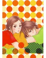 BUY NEW lovely complex - 168567 Premium Anime Print Poster