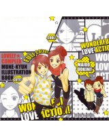 BUY NEW lovely complex - 172653 Premium Anime Print Poster