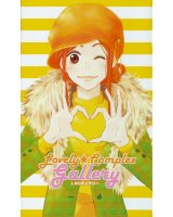 BUY NEW lovely complex - 172657 Premium Anime Print Poster