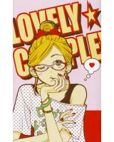 BUY NEW lovely complex - 172665 Premium Anime Print Poster