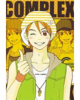 BUY NEW lovely complex - 172826 Premium Anime Print Poster