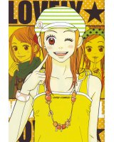 BUY NEW lovely complex - 172827 Premium Anime Print Poster