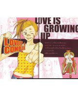 BUY NEW lovely complex - 172833 Premium Anime Print Poster