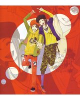 BUY NEW lovely complex - 172834 Premium Anime Print Poster