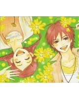 BUY NEW lovely complex - 172837 Premium Anime Print Poster