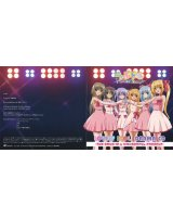 BUY NEW lovely idol - 103669 Premium Anime Print Poster