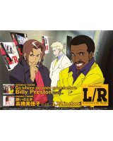 BUY NEW lr licensed by royalty - 168883 Premium Anime Print Poster
