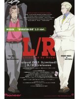 BUY NEW lr licensed by royalty - 168891 Premium Anime Print Poster