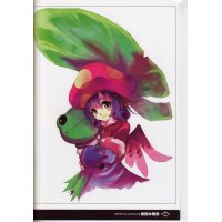 BUY NEW luminous arc - 137283 Premium Anime Print Poster