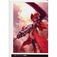 BUY NEW luminous arc - 137284 Premium Anime Print Poster