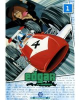 lupin the third - 119621