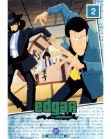 lupin the third - 119623