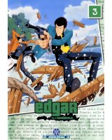lupin the third - 119624