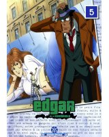 lupin the third - 119626