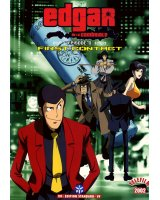 lupin the third - 120008