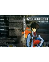 BUY NEW macross - 104594 Premium Anime Print Poster