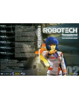 BUY NEW macross - 104596 Premium Anime Print Poster