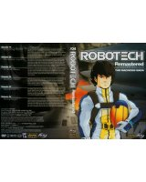 BUY NEW macross - 104599 Premium Anime Print Poster