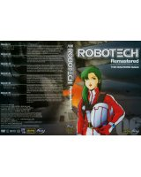 BUY NEW macross - 104602 Premium Anime Print Poster