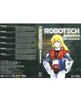 BUY NEW macross - 104606 Premium Anime Print Poster