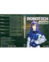 BUY NEW macross - 104607 Premium Anime Print Poster