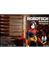 BUY NEW macross - 110406 Premium Anime Print Poster