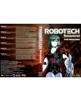 BUY NEW macross - 110407 Premium Anime Print Poster