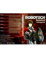 BUY NEW macross - 110408 Premium Anime Print Poster