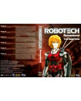 BUY NEW macross - 110409 Premium Anime Print Poster