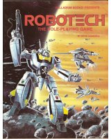 BUY NEW macross - 154473 Premium Anime Print Poster