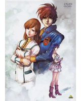 BUY NEW macross - 159337 Premium Anime Print Poster