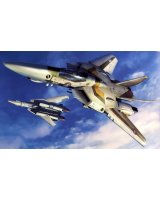 BUY NEW macross - 20040 Premium Anime Print Poster