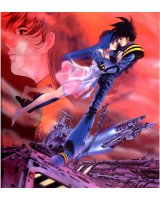 BUY NEW macross - 3180 Premium Anime Print Poster