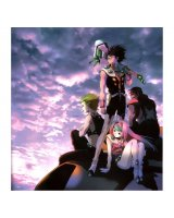 BUY NEW macross 7 - 54068 Premium Anime Print Poster