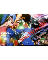 BUY NEW macross frontier - 171939 Premium Anime Print Poster
