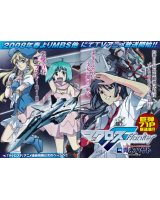 BUY NEW macross frontier - 174349 Premium Anime Print Poster