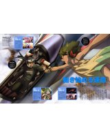 BUY NEW macross frontier - 176866 Premium Anime Print Poster