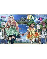 BUY NEW macross frontier - 181471 Premium Anime Print Poster