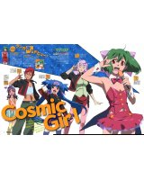 BUY NEW macross frontier - 185993 Premium Anime Print Poster