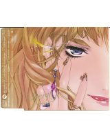 BUY NEW macross frontier - 186600 Premium Anime Print Poster