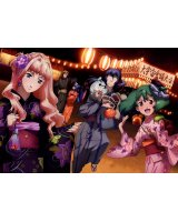 BUY NEW macross frontier - 191686 Premium Anime Print Poster