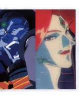 BUY NEW macross plus - 39936 Premium Anime Print Poster