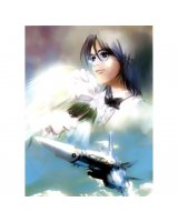 BUY NEW macross plus - 54192 Premium Anime Print Poster