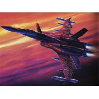 BUY NEW macross zero - 165476 Premium Anime Print Poster