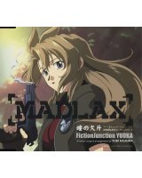 BUY NEW madlax - 6119 Premium Anime Print Poster